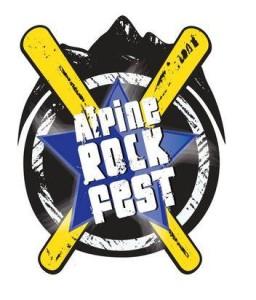 alpine-rockfest-logo-2013-1390838184293