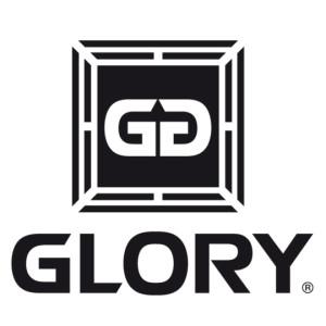 GLORY_logo_black