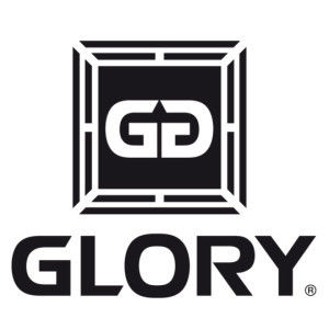 GLORY_logo_black-2